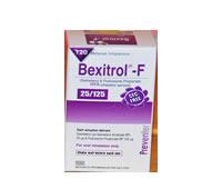 bexitrol125