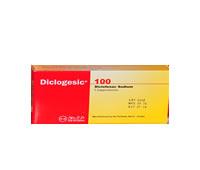 diclo-100