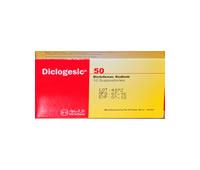 diclo-50